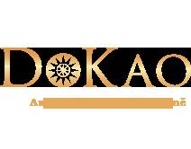 dokao_logo